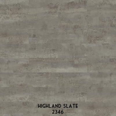 Camaro-Stone-152x609-HighlandSlate-2346