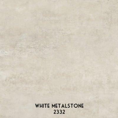 Camaro-Stone-152x609-WhiteMetalstone-2332