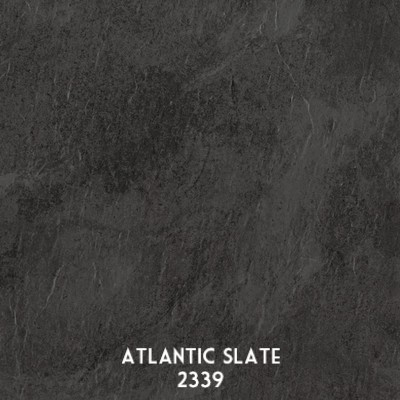 Camaro-Stone-304x304-AtlanticSlate-2339