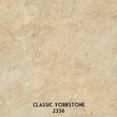 Camaro-Stone-304x304-ClassicYorkstone-2336