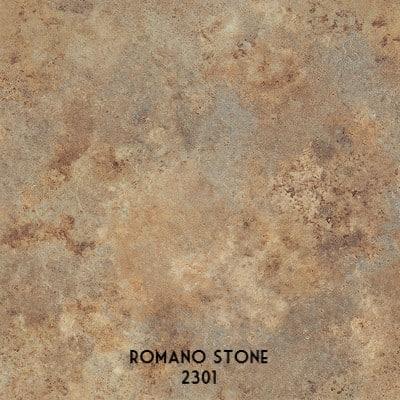 Camaro-Stone-304x304-RomanoStone-2301