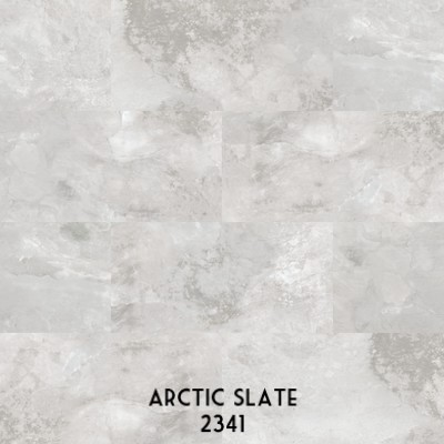 Camaro-Stone-304x609-ArcticSlate-2341