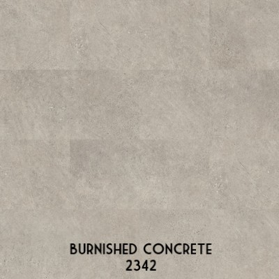 Camaro-Stone-304x609-BurnishedConcrete-2342