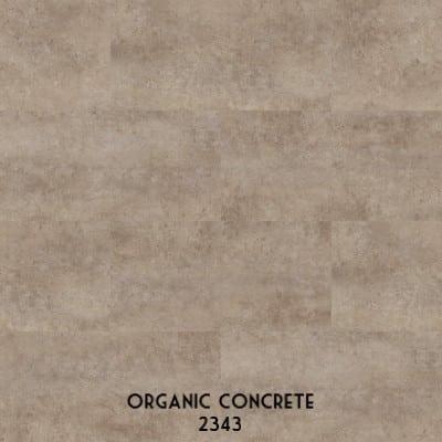 Camaro-Stone-304x609-OrganicConcrete-2343