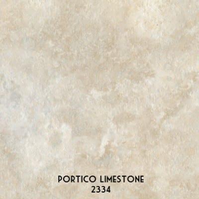 Camaro-Stone-304x609-PorticoLimestone-2334