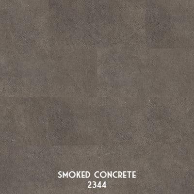 Camaro-Stone-304x609-SmokedConcrete-2344