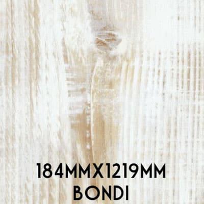 Cush-n-Plank-184x1219-Bondi