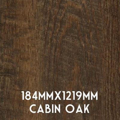 Cush-n-Plank-184x1219-CabinOak