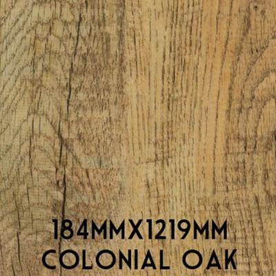 Cush-n-Plank-184x1219-ColonialOak