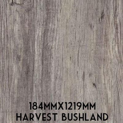 Cush-n-Plank-184x1219-HarvestBushland