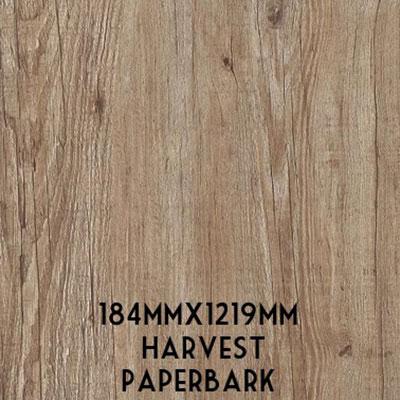 Cush-n-Plank-184x1219-HarvestPaperbark