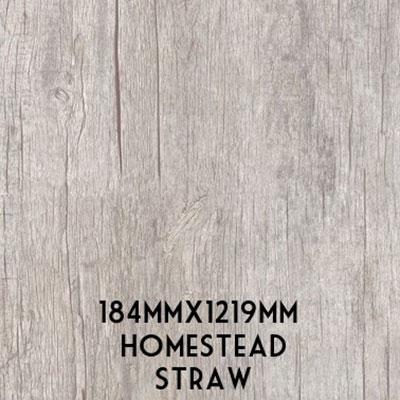 Cush-n-Plank-184x1219-HomesteadStraw
