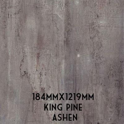 Cush-n-Plank-184x1219-KingPineAshen