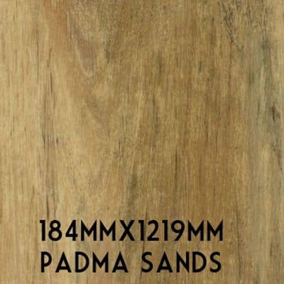 Cush-n-Plank-184x1219-PadmaSands