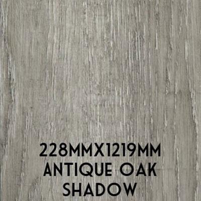 Cush-n-Plank-228x1219-AntiqueOakShadow