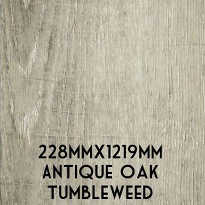 Cush-n-Plank-228x1219-AntiqueOakTumbleweed