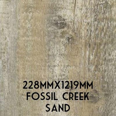 Cush-n-Plank-228x1219-FossilCreekSand