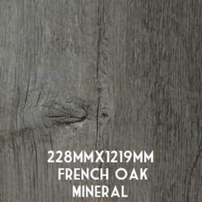 Cush-n-Plank-228x1219-FrenchOakMineral