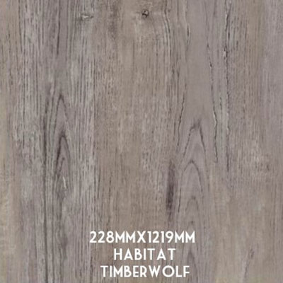 Cush-n-Plank-228x1219-HabitatTimberwolf