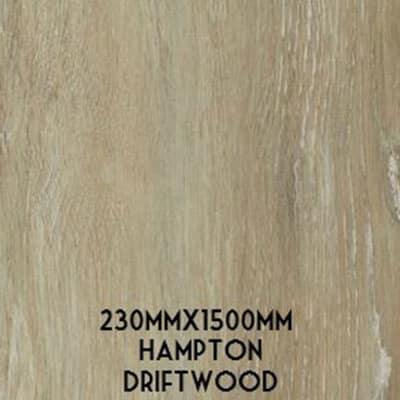 Cush-n-Plank-228x1219-HamptonDriftwood