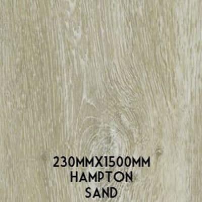 Cush-n-Plank-228x1219-HamptonSand