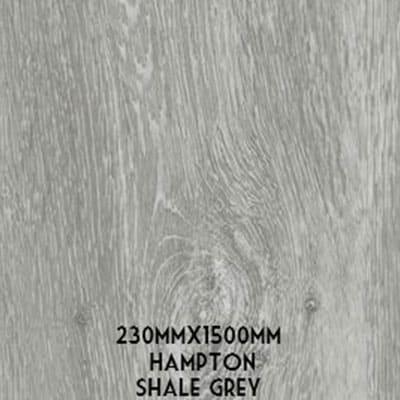 Cush-n-Plank-228x1219-HamptonShaleGrey