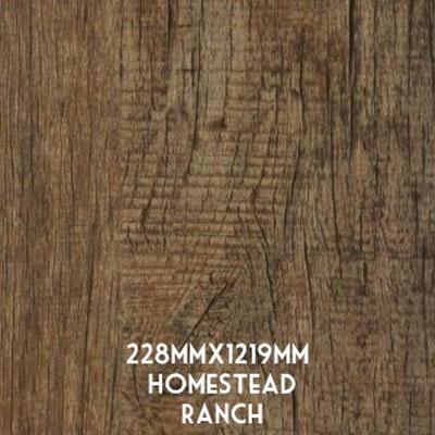 Cush-n-Plank-228x1219-HomesteadRanch