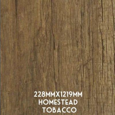 Cush-n-Plank-228x1219-HomesteadTobacco