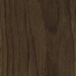 Elements-Stick-LVP-114x1219-RoanOakCocoa-82574