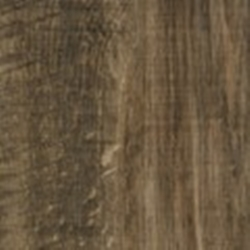 Elements-Stick-LVP-114x1219-RusticOak-82571