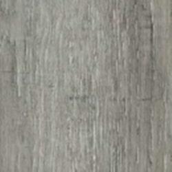 Elements-Stick-LVP-184x1219-AntiqueOakShadow-90455