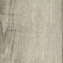 Elements-Stick-LVP-184x1219-AntiqueOakTumbleweed-90456