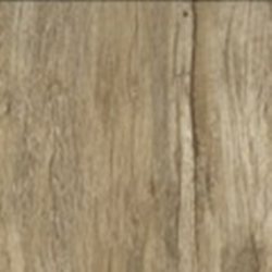 Elements-Stick-LVP-184x1219-BarnyardGrey-82590