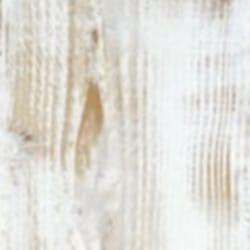 Elements-Stick-LVP-184x1219-Bondi-82594