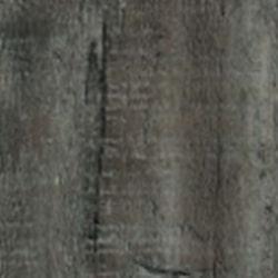 Elements-Stick-LVP-184x1219-FossilCreekEmber-90453