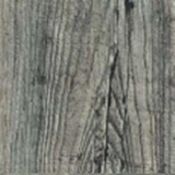 Elements-Stick-LVP-184x1219-HarvestBushland-90447