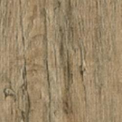 Elements-Stick-LVP-184x1219-HarvestPaperbark-90438