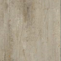 Elements-Stick-LVP-184x1219-KingPineWashed-90441