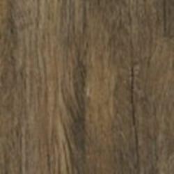 Elements-Stick-LVP-184x1219-ProvincialBrown-82576