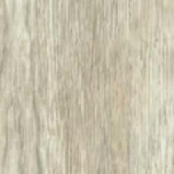 Elements-Stick-LVP-184x1219-ProvincialOldIvory-90442