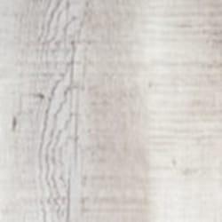 Elements-Stick-LVP-184x1219-WeatheredGum-82569