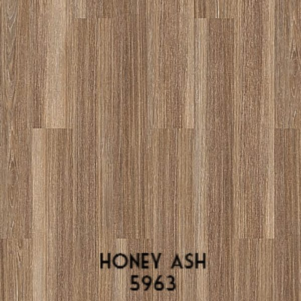 Expona-Domestic-152x1219-HoneyAsh-5963
