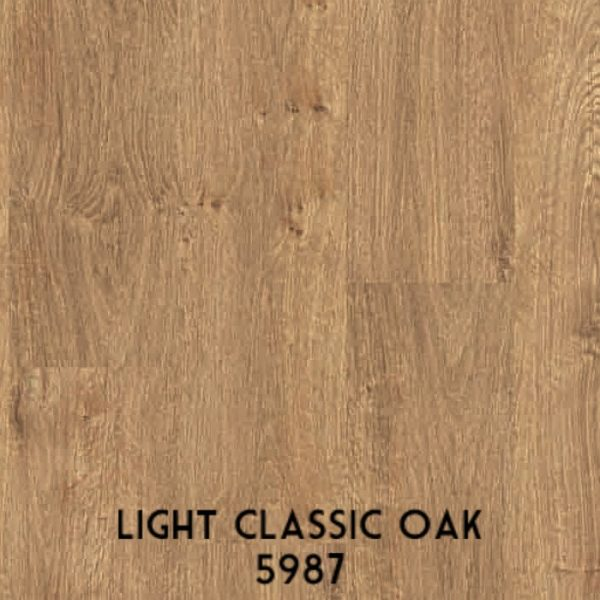 Expona-Domestic-152x1219-LightClassicOak-5987