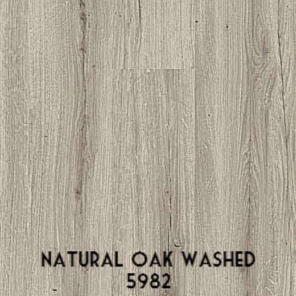 Expona-Domestic-152x1219-NaturalOakWashed-5982