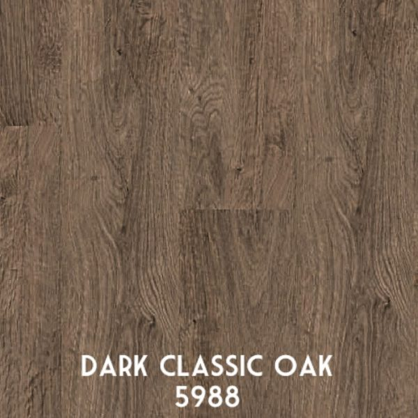 Expona-Domestic-152x914-DarkClassicOak-5988