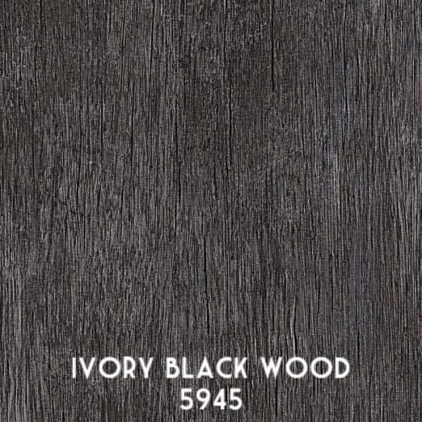 Expona-Domestic-184x1219-IvoryBlackWood-5945