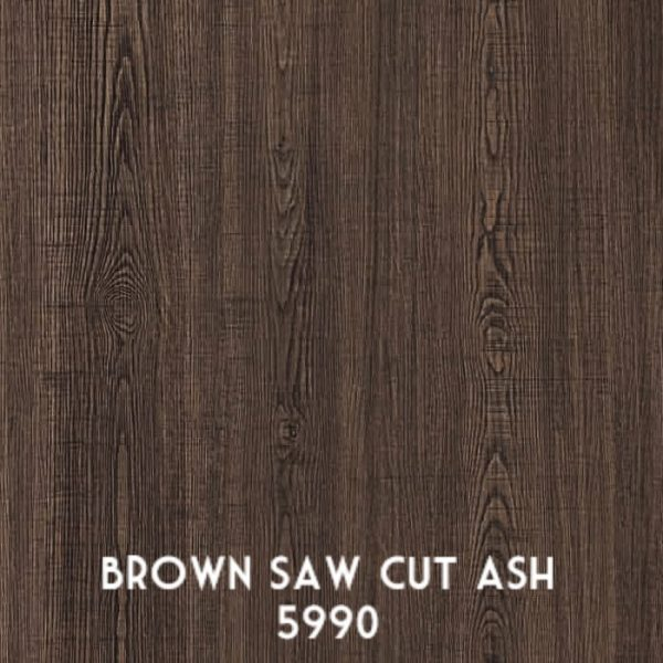 Expona-Domestic-203x1219-BrownSawCutAsh-5990
