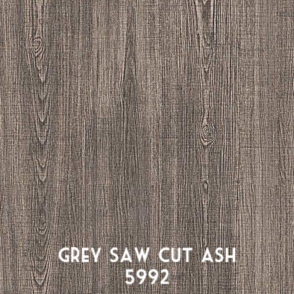 Expona-Domestic-203x1219-GreySawCutAsh-5992