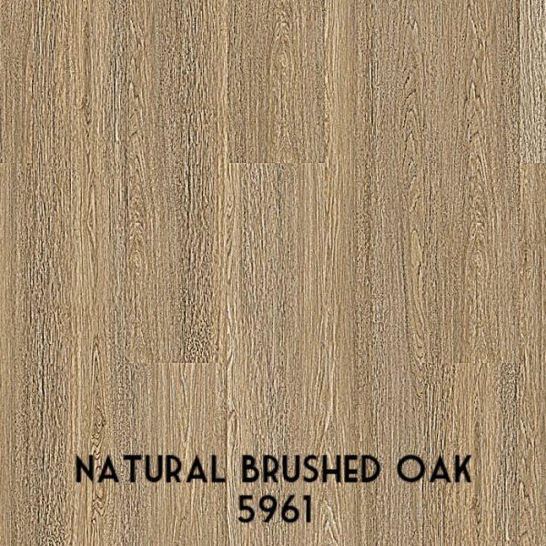 Expona-Domestic-203x1219-NaturalBrushedOak-5961