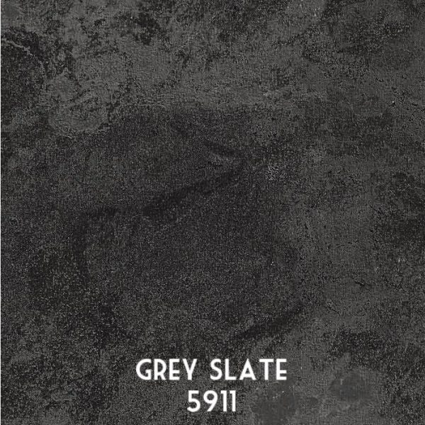 Expona-Domestic-Stone-305x610-GreySlate-5911